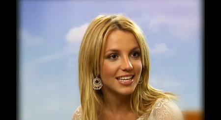 bA-web-portfolio-fi-Britney-Day