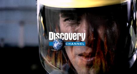 bA-web-portfolio-fi-Discovery-More