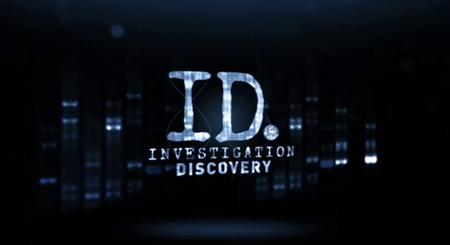 bA-web-portfolio-fi-Investigation-Discovery