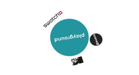 bA-web-portfolio-fi-Swatch