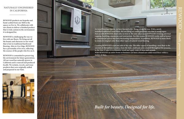 REWOOD-flooring-herringbone-in-kitchen