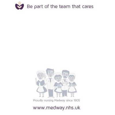 Team-Medway-Post-it400pxW