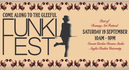 Funki Fest